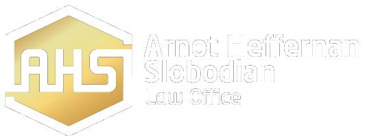 Arnot Heffernan Slobodian Law Office