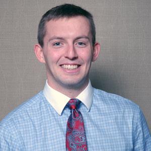 Jeff Summach